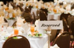 event_planning