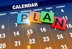 plan-event-557x380