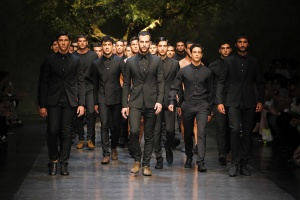 2014-black-men-blazer-for-men-by-dolce-and-gabbana