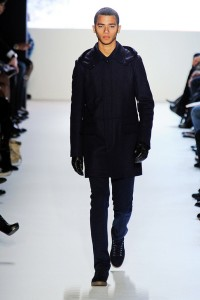 clothing-styles-for-black-menfashion-clothing-for-men-in-2012-in-black-gw7pqstm