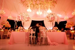 hanging-wedding-decorations-flowers-5a