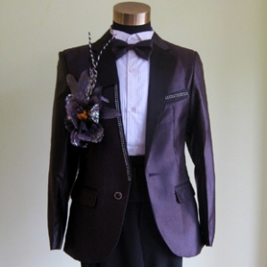Men-s-clothing-formal-dress-chinese-tunic-font-b-suit-b-font-font-b-purple-b