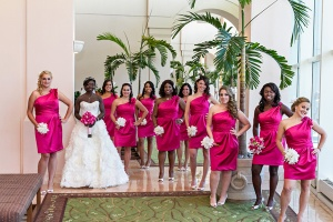 nigerian-wedding-ogunsola-smith-munaluchi021