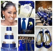wedding-color-combinations-thumbnail