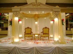 wedding-stages-decorations-ideas
