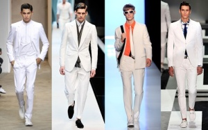 white-suits-spring-2010