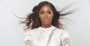 Tiwa-Savage-Album-Make-Up-Look-bu-Joyce-Jacob-Beauty-BellaNaija-July2013001-600x307