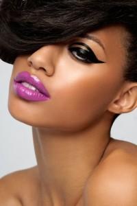black_eye_lavender_lip_large