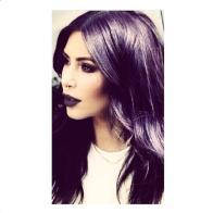 vibe-vixen-kim-kardashian-gothic-look
