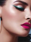 wing_eye_pink_lip_large