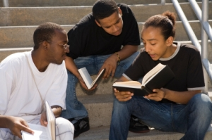 black-students-on-steps1