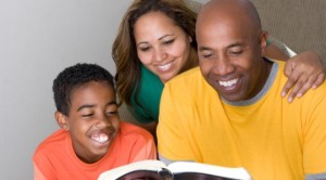 Family-Reading-iStock_000007101369Small2-540x300