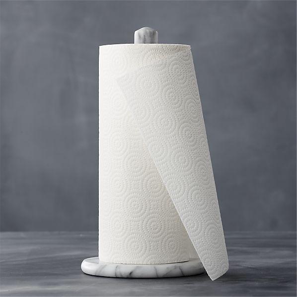 Kitchen Paper Towel Dispenser