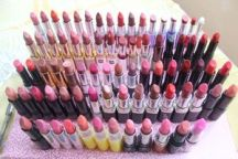 lipsticks-collection-2