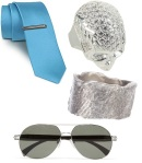 accessories-for-men