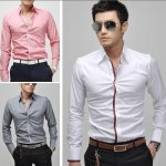 Dressy-Casual-Clothing-Ideas-for-Men-and-Women-16