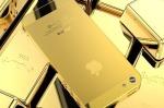 medium_electroplate-gold-iphone-5-case-1