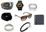 men-accessories1