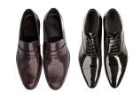 Mens-shoes-5