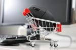 online-shoppingww