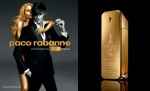 paco_rabanne_1million