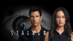 stalker-tv-series