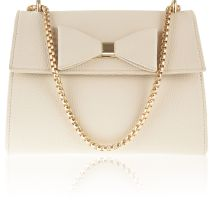 0002064_Zarla-Beige-Medium-Faux-Leather-Clutch-Bag-Beige