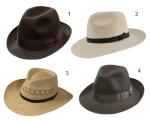 classic-fedora-hats