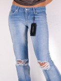 Dolce+and+Gabbana+Ripped+women+Blue+denim+jeans+g_396_10971