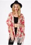 grama_kimono