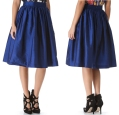 PartySkirts-Jamie's-Party-Skirt