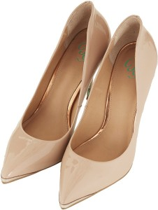 topshop-nude-snowflake-pointed-court-shoes-by-cjg-product-2-15756479-616045738_large_flex